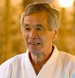 Нобуёси Тамура